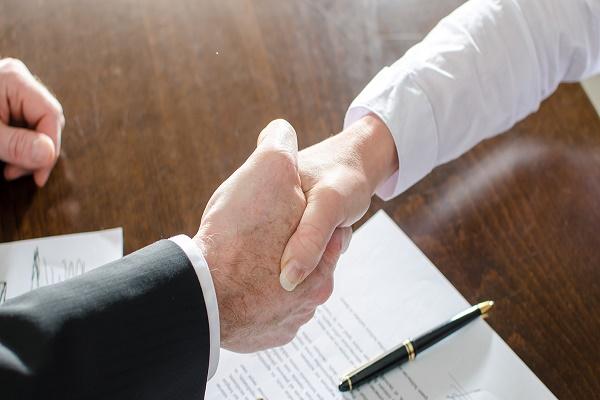 negociation-commerciale-:-de-nouvelles-obligations-?