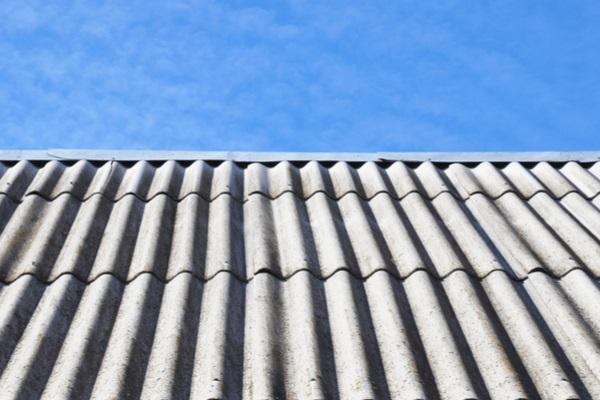 reperage-de-l'amiante-dans-les-immeubles-batis-:-une-obligation-!