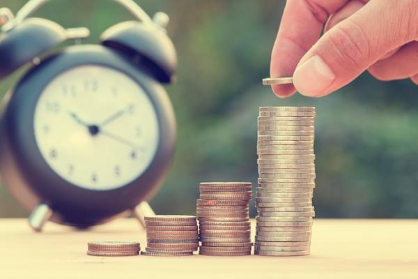 impot-sur-le-revenu-:-a-corriger-?