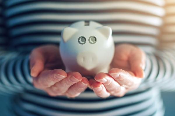 reforme-de-l'assurance-chomage-:-des-nouvelles-cotisations-a-payer-?