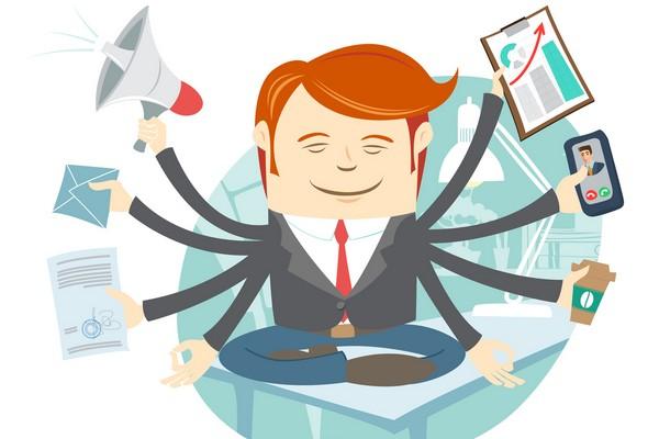 micro-entrepreneur-:-un-nouveau-site-internet-dedie