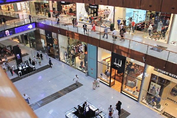 grands-magasins-:-qui-est-redevable-de-la-cfe-?