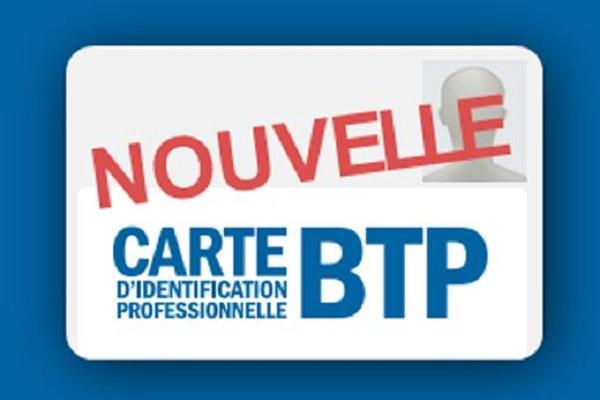 carte-btp-:-gare-aux-sanctions-!