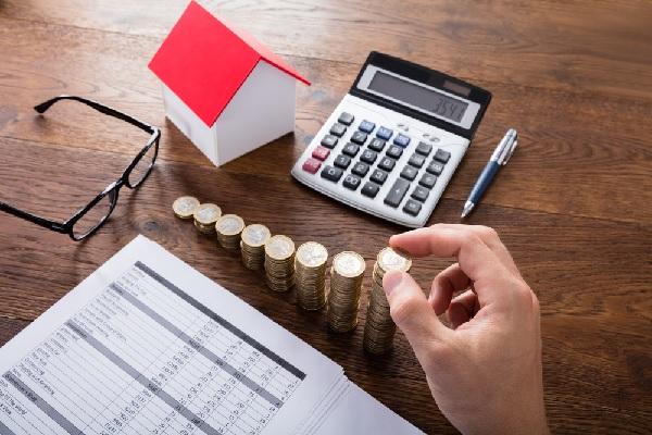 taxe-fonciere-:-le-locataire-amenage,-le-proprietaire-paye-?