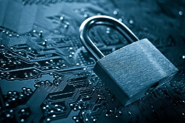 securite-numerique-:-5-conseils-pour-eviter-les-sanctions-de-la-cnil…