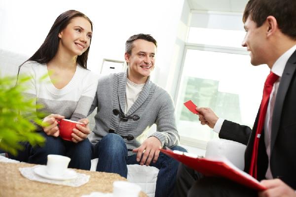 agent-immobilier-independant-:-une-experience-professionnelle-qui-ne-vaut-rien-?