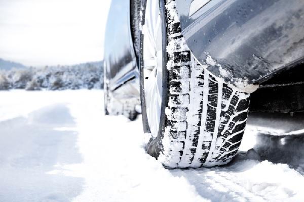 pneus-hiver-:-obligatoires-en-montagne-?