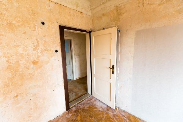 logement-indigne-:-creation-d'un-numero-vert-!