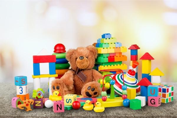 industriels-:-attention-a-la-peinture-des-jouets-!