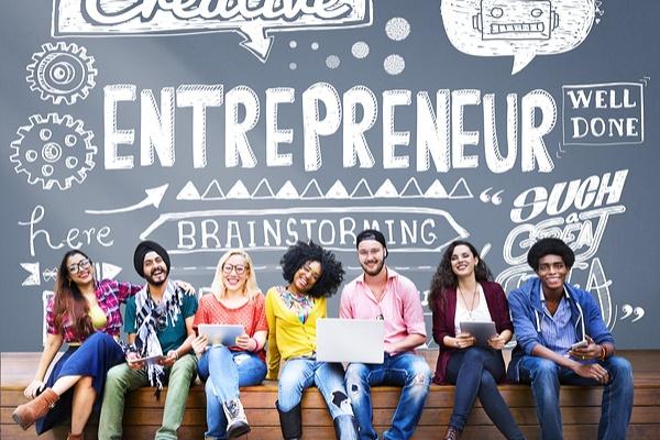 du-nouveau-pour-les-entrepreneurs-individuels-a-responsabilite-limitee-(eirl)
