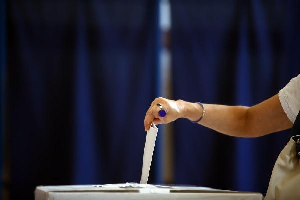 elections-professionnelles-par-vote-electronique-:-de-nouvelles-recommandations-!