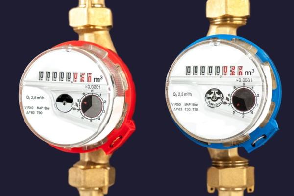 individualisation-des-frais-de-chauffage-et-de-refroidissement-:-de-nouvelles-precisions-!
