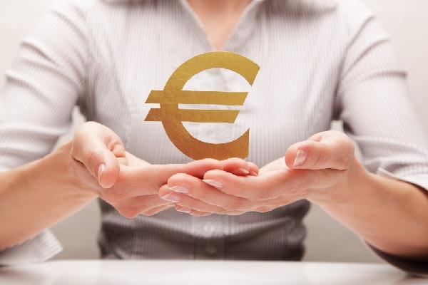 remuneration-minimale-dans-l'industrie-:-comment-l'apprecier-?