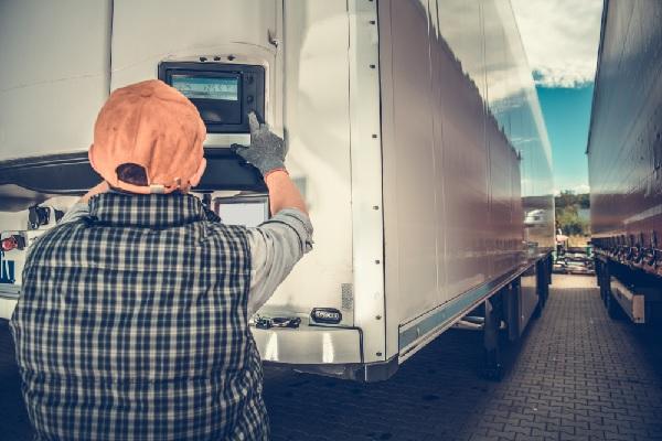 transporteur-:-quand-une-relation-commerciale-prend-un-coup-de-froid…