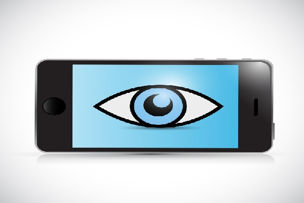 surveillance-des-conversations-telephoniques-:-un-dispositif-encadre