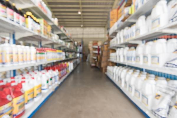 produits-biocides-:-a-mettre-sous-cle-?