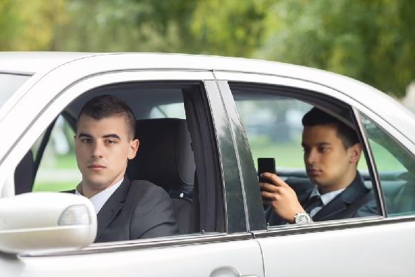 chauffeurs-vtc-:-une-carte-professionnelle-a-renouveler-imperativement-?