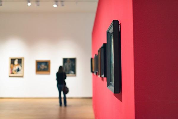 associations-:-une-exoneration-de-taxe-fonciere-pour-les-musees-?