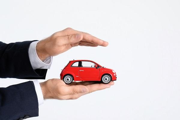 negociants-automobiles-et-tva-:-quel-genre-d'intermediaire-etes-vous-?