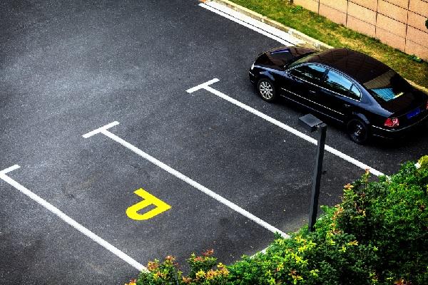 vente-d'une-place-de-parking-:-une-priorite-d'achat-pour-les-coproprietaires-?