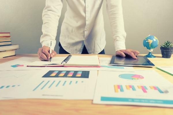 l'expert-comptable,-le-conseil-privilegie-de-l'entrepreneur