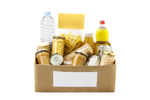 commercants-et-associations-:-le-don-alimentaire-renforce-!