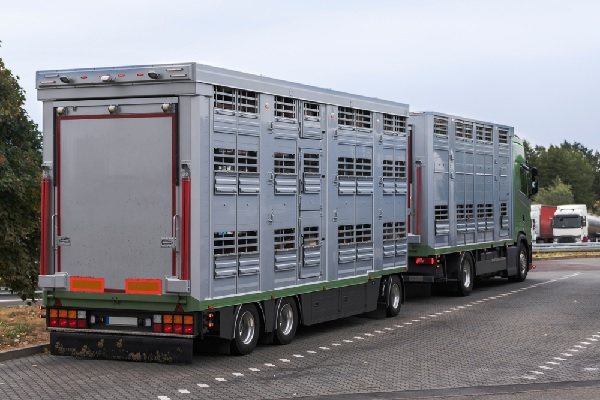agriculteurs-:-abattoirs-mobiles-=-icpe-!