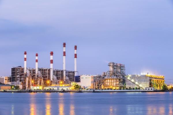 industriels-:-comment-creer-une-«-plateforme-industrielle-»-?