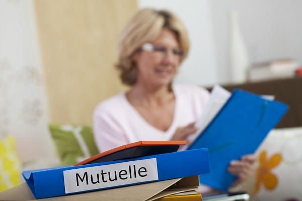 mutuelle-:-exoneration-de-cotisations-sociales,-sous-conditions…