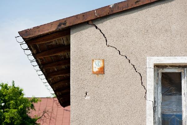 professionnels-de-l'immobilier-et-de-la-construction-:-l'etude-geotechnique-est-(bientot)-obligatoire-!