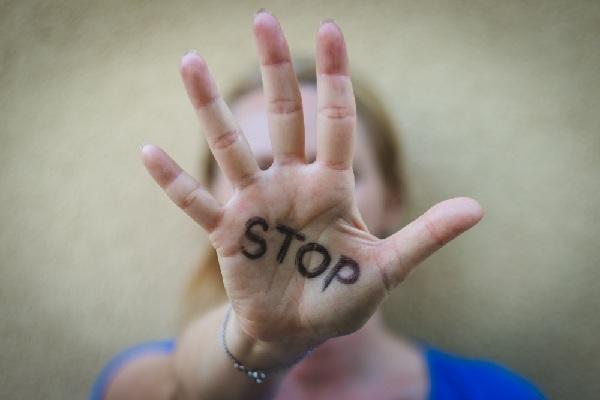 lutte-contre-les-violences-conjugales-:-les-entreprises-aussi-sont-concernees