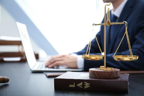 publication-des-annonces-judiciaires-et-legales-:-a-quelles-conditions-?
