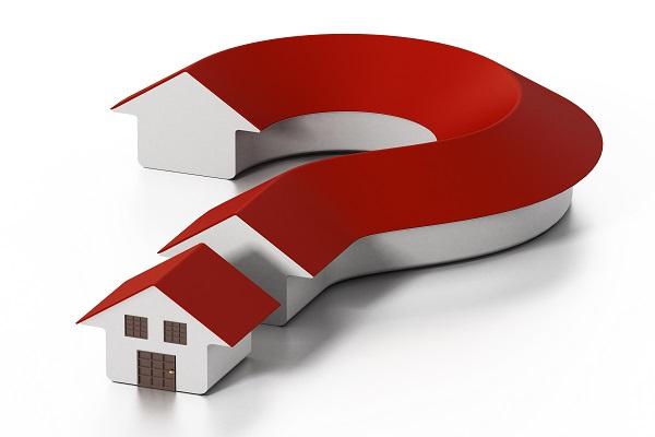 preponderance-immobiliere-:-une-question-de-l'administration,-une-reponse-du-juge…