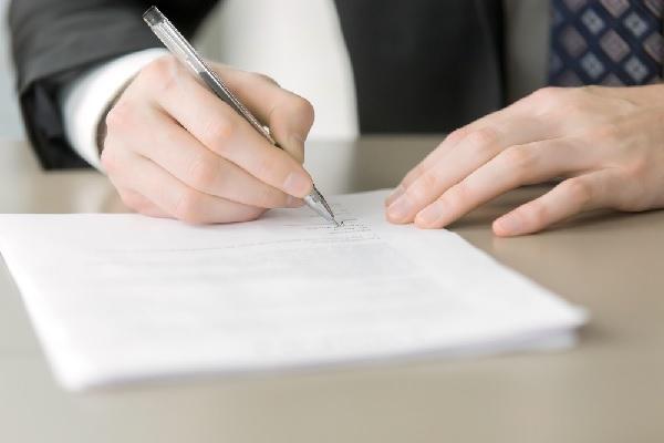 procedure-de-liquidation-judiciaire-simplifiee-:-quoi-de-neuf-?