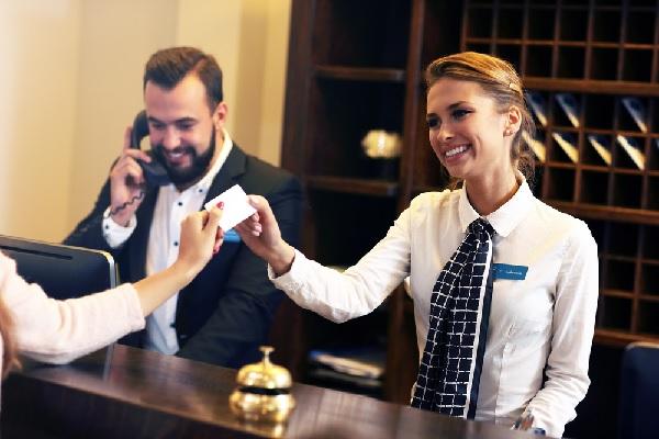 hoteliers-:-une-convention-d'occupation-precaire-peut-elle-durer-20-ans-?