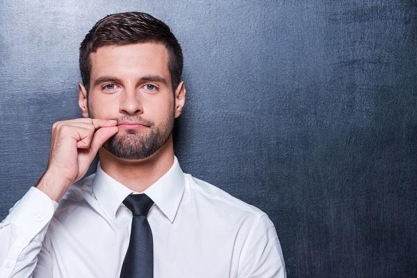 payez-vos-impots-chez-un-buraliste-:-quid-de-la-confidentialite-de-vos-demarches-?