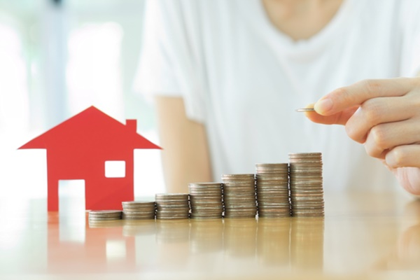 investissements-immobiliers-:-les-nouveautes-2020