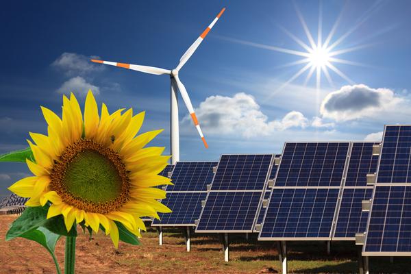 prime-forfaitaire-de-transition-energetique-:-une-nouveaute-2020-!