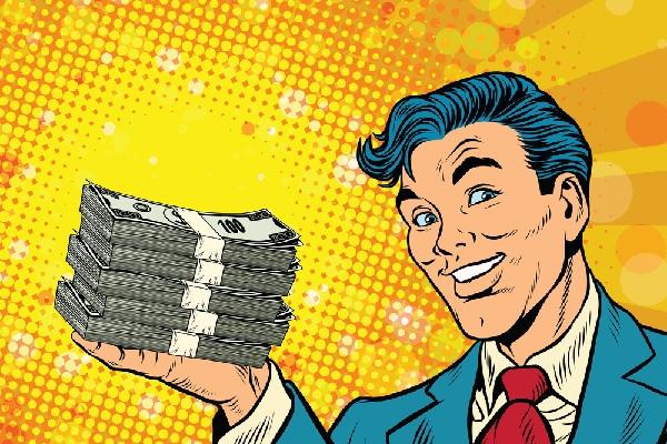 plan-d'epargne-en-actions-(pea)-:-vendre-des-titres-et-payer-de-l'impot-?
