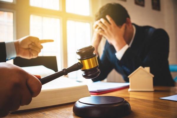 dettes-fiscales-et-liquidation-judiciaire-:-le-gerant-responsable-?