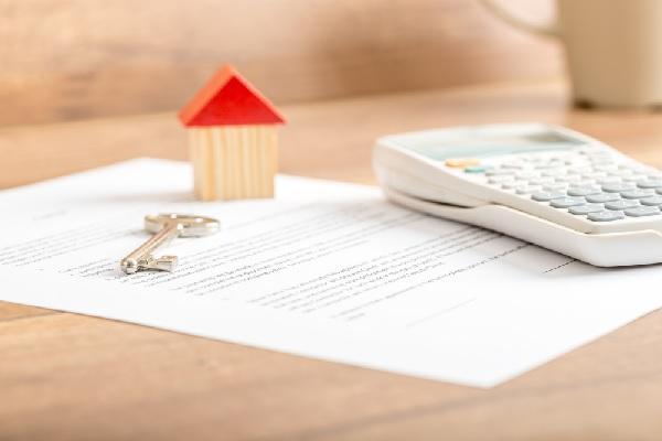 acheter-un-immeuble-…-sans-payer-d'impot-?