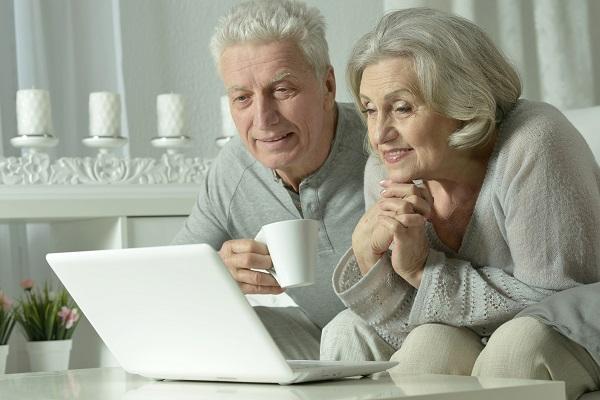 prelevement-a-la-source-:-un-traitement-injuste-pour-les-retraites-?