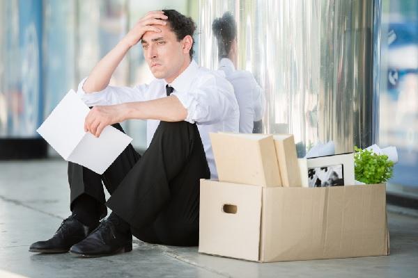 c'est-l'histoire-d'un-employeur-qui-appelle-une-salariee-pour-mettre-fin-a-son-contrat…