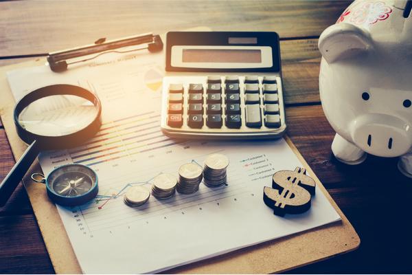 2018,-annee-fiscale-blanche-:-des-precisions-sur-le-controle-du-cimr
