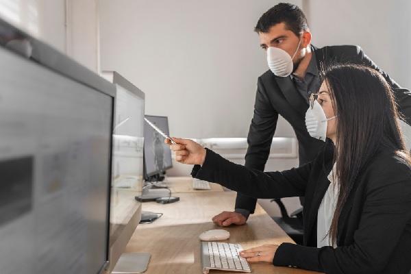 coronavirus-(covid-19)-:-faciliter-l'achat-de-masques