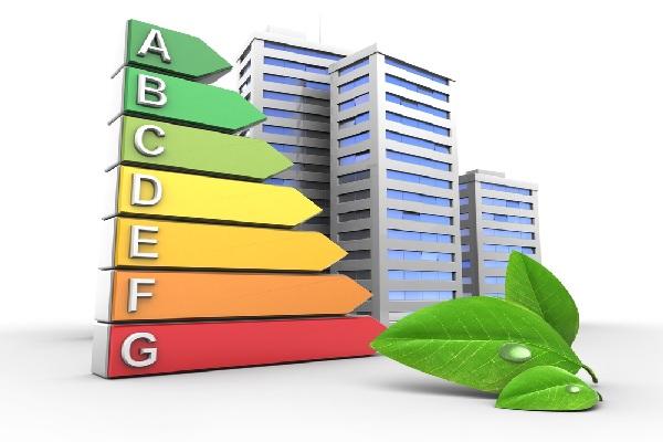 batiment-a-usage-tertiaire-:-comment-reduire-votre-consommation-d'energie-?