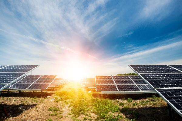 deduction-fiscale-exceptionnelle-:-pour-les-engins-fonctionnant-a-l'energie-«-propre-»-?