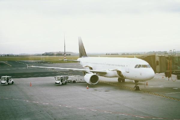 taxe-sur-les-nuisances-sonores-aeriennes-:-les-tarifs-2020-sont-connus-!