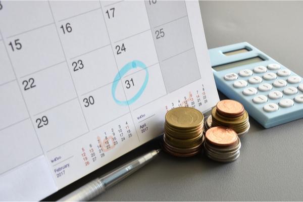 coronavirus-(covid-19)-:-de-nouveaux-reports-d'echeances-fiscales