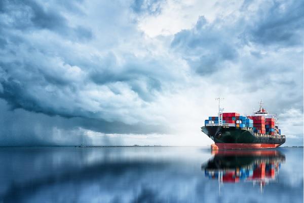 transport-maritime-et-peche-:-du-nouveau-!